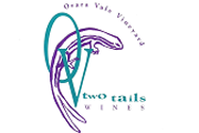 Two Tails Wines