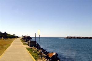 North Haven - North Haven