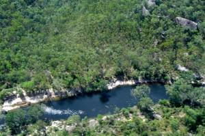 Jabiru and Kakadu National Park - Jabiru and Kakadu National Park