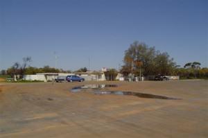 Broken Hill - Broken Hill