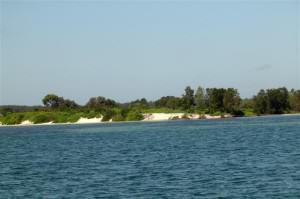 Lake Macquarie - Lake Macquarie