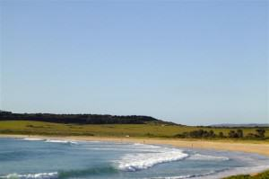 Shellharbour - Shellharbour
