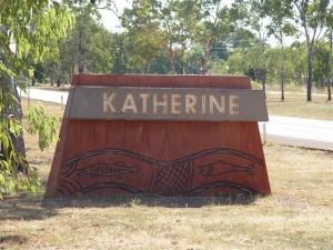 Katherine - Katherine