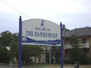 Hawkesbury Highlands - Hawkesbury Highlands