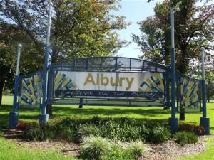 685 Welcome to Albury (Small)