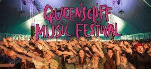Queenscliff Music Festival -