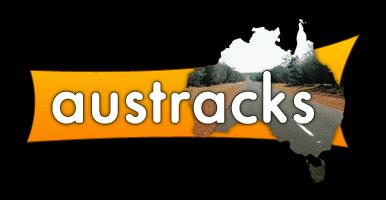 Austracks